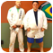 Contact RocknRoll Brazilian Jiu Jitsu and Personal Training
