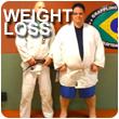 RocknRoll Brazilian Jiu Jitsu and Personal Training - Weight Loss